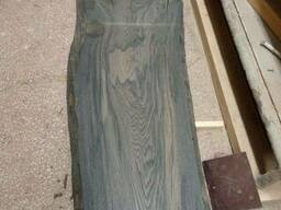 Bog Oak, board - photo 3