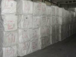 Cotton linter pulp (cotton cellulose) - photo 4