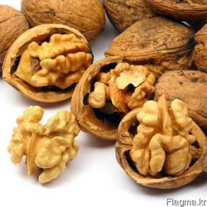 Greenfield Incorporation sells Walnut /shelled/unshelled/