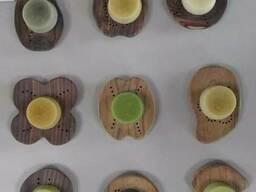 Handmade Organic Soap - фото 3