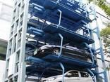 Rotary Parking - фото 3