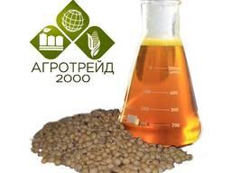 제조업체의 콩기름 380972388051