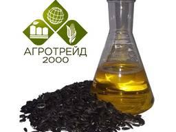 제조업체의 해바라기 기름 380972388051