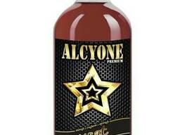 Alcyone premium syrup - photo 1