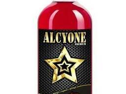 Alcyone premium syrup - photo 3