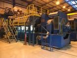 Б/У Газопоршневая электростанция Wartsila 43 Мвт, 2008 г. в. - photo 6