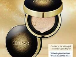 Декоративная косметика Cellnco - фото 2