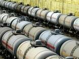 Diesel fuel - photo 1