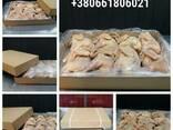 Халяль курица оптом Halal chicken wholesale in Ukraina - фото 4