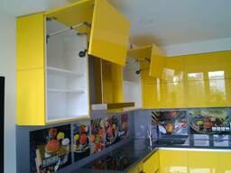 Мебель под заказ, кухни под заказ - фото 4