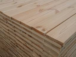Pallet Board, timber , any products according to your size - фото 1