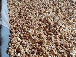 Продаём грецкий орех от тонны - photo 2