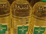 Refined Sunflower Oil - photo 4