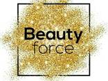 Wholesale purchases of cosmetics - фото 1